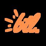 Be The Light logo