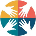 The Unity Challenge logo