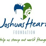 Joshua's Heart Foundation logo