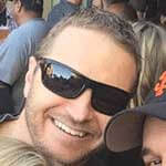 Brandon Foster headshot