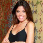 Headshot of Erica Spiegelman