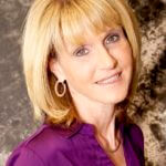 Julia Cook headshot