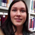 Alessandra Kessler headshot