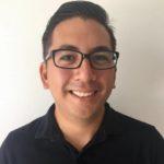 Bryan Truong headshot