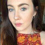 Hayley Powell headshot