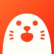 Holla App logo