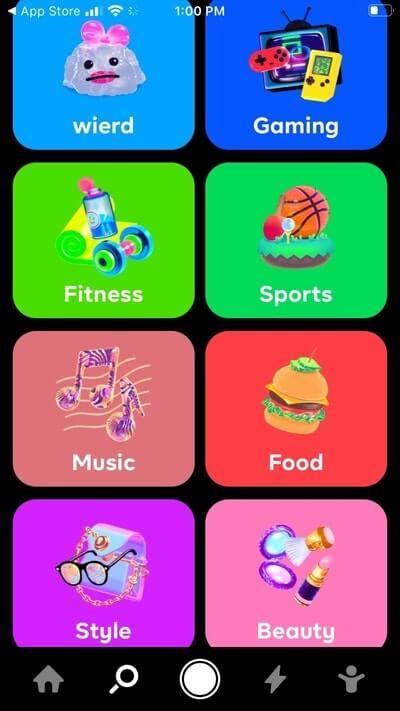 Byte App Guide for Parents on Smart Social