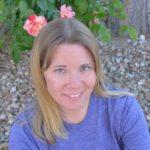 Headshot of Beth Pouska