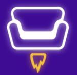Scener Icon