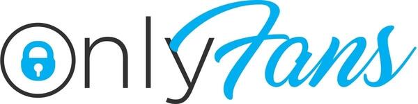 OnlyFans logo