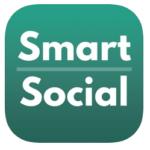 Smart Social App