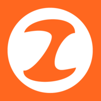 ZeeMee App