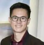 Ludovic Chung-Sao headshot