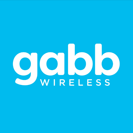 Gabb Wireless (our favorite phone for kids)
