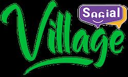 Village Social App