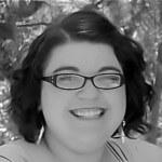 Sarah Donawerth headshot