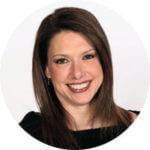 Wendy Weinberger headshot