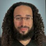 Adam Garcia headshot