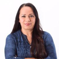 Margarita Edwards headshot