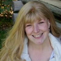 Theresa Bertuzzi headshot
