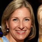Sonya Schwartz headshot