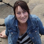 Carly Campbell headshot