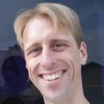 Jonathan Perkins headshot