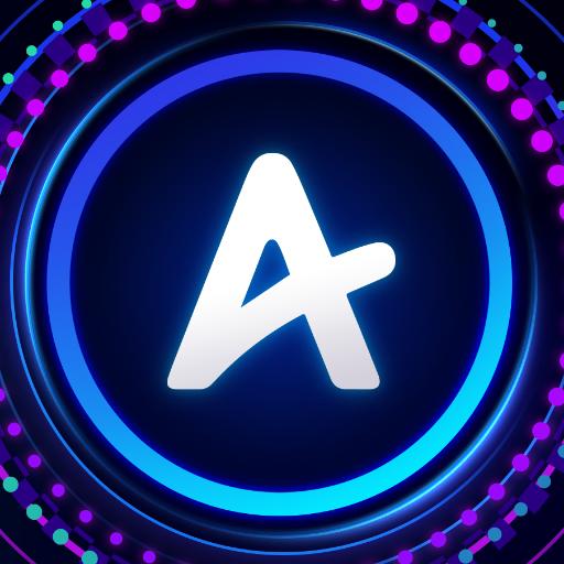 Amino App