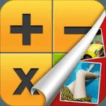 Calculator Private Photo Vault Apps