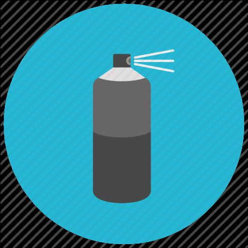 Deodorant Challenge