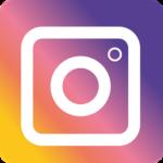 Finstagram/Spam Instagram Account