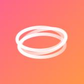 Hoop App