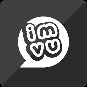 IMVU App
