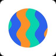 Live.ly App