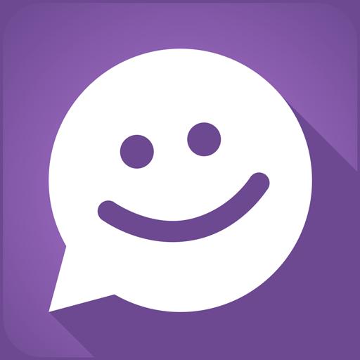 MeetMe App