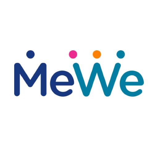 MeWe App