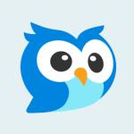 Ogle App