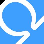 Omegle App