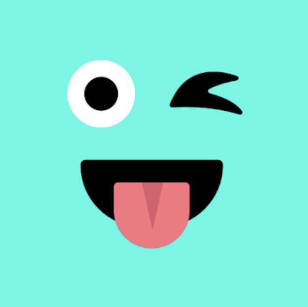Wink App