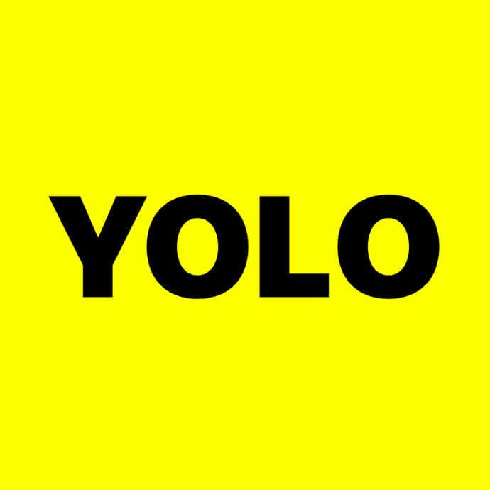 YOLO App