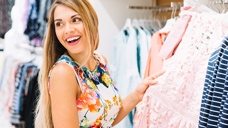 How Alavi tripled clothing brand J.'s ad spend returns in just 1 month