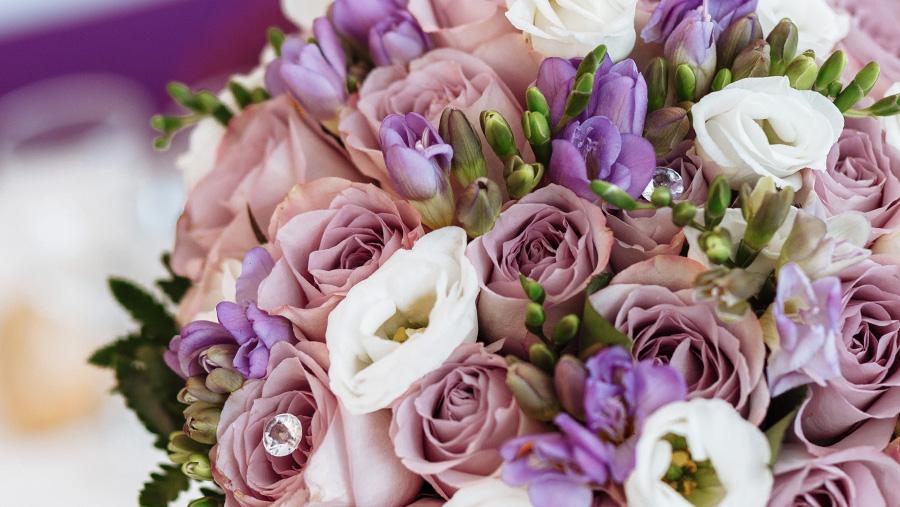 Singapore's FarEastFlora.com Blooms with Alavi's Digital Marketing AI