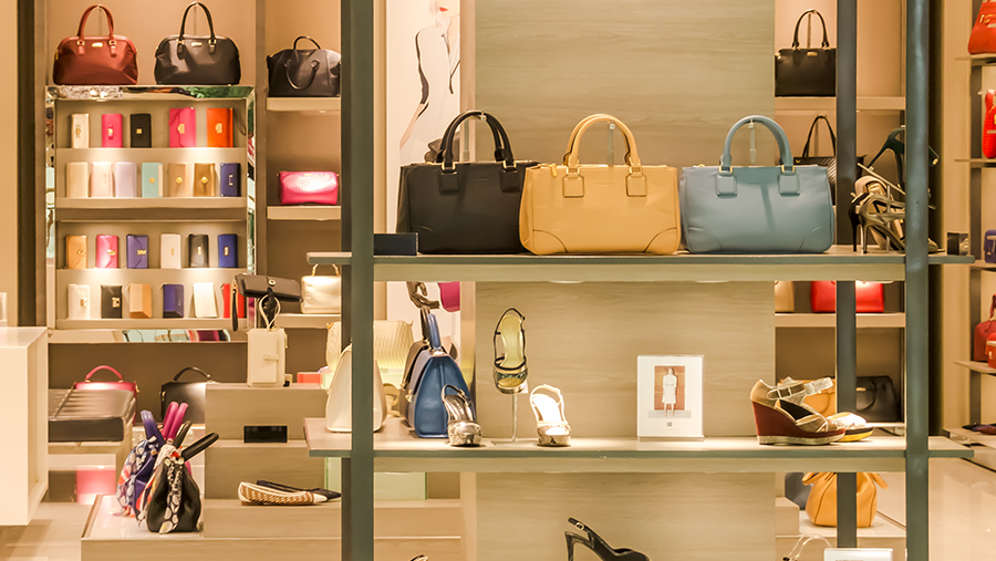 Why 'Off-the-Rack' Alavi is a Big Hit for Luxury Fashion Retailer Elitify.com