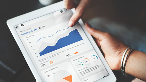 Data-Driven Marketing for E-commerce