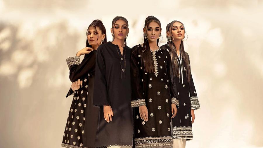 Runaway Success: Fashion Brand's Campaigns get a Big Boost from Alavi