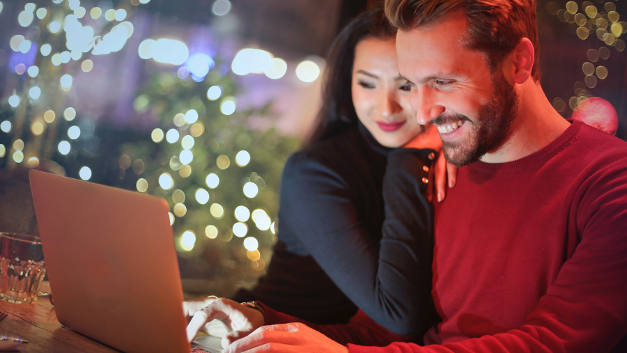 Technologies that are Helping SMEs Expand this Festive Season