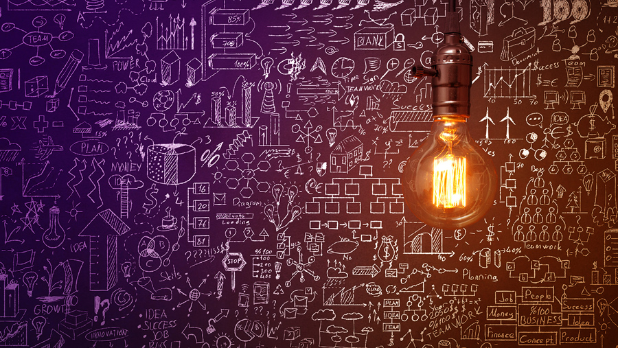 Marketing & Data Science: Uncover Your 'Unknowns' & Thrive