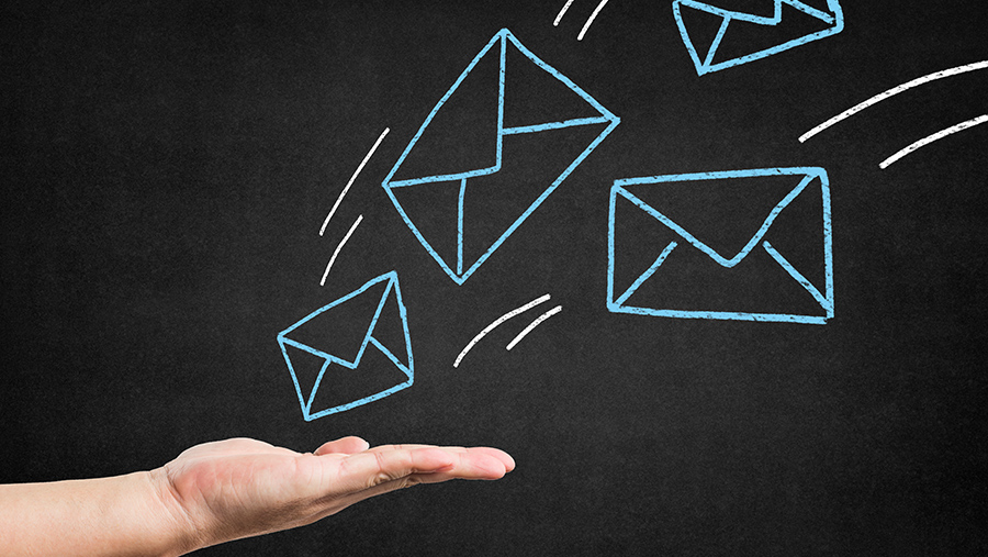 Innovate & Improve Your Email Marketing with AI Right Now