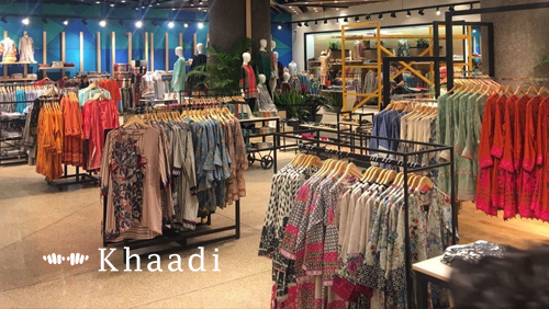 How Khaadi is Succeeding in Online Retail: Lessons and Insights on E-commerce