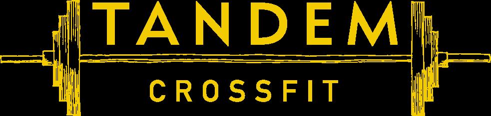 TandEm CrossFit Perth